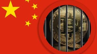 China; yetagain?