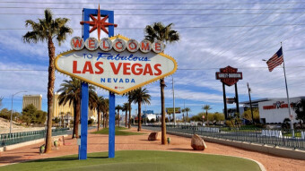 Did Gambling Capital Las Vegas Cause the Spread of COVID-19?