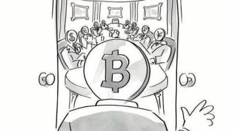Still waiting for Bitcoin at $6000?