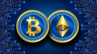 Bitcoin & Ethereum; We're Much Earlier Than You Can Imagine!
