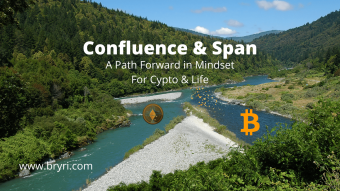 10 Minutes on BTC Mindset