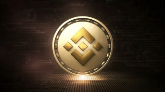 What Is Binance Coin (BNB)? Basic Overview