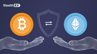 Сustodial And Non-Custodial Crypto Exchanges. What Are Non-Custodial Crypto Exchanges? Intricacies Of Non-Custodial Exchanges