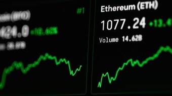 What Ethereum 2.0 is all about?