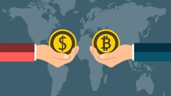 Bitcoin and the Sovereignty of Nations