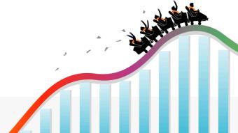 How to navigate volatile crypto markets