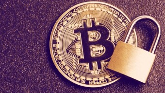 10 steps to keep you and your crypto safe online