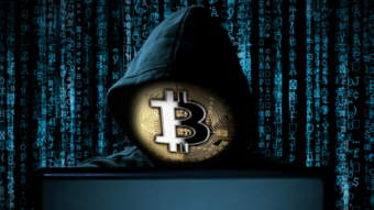 How to Identify Cryptocurrency and ICO Scams