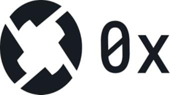 E&S Token Review: 0x (ZRX)