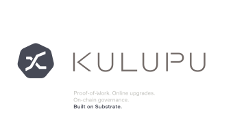 Self-Updating Self-Governed Blockchain System: KULUPU