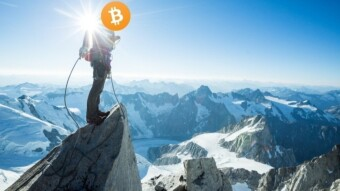 Bitcoin (BTC) Bounces but Fails to Clear Resistance - (TA - 8th of March)