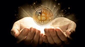 Stop Being a Mere Passenger in a Collapsing System, Become the Driver of Your Own Life With Bitcoin