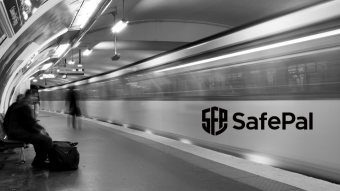 SafePal Wallet: A Whistle Stop Tour