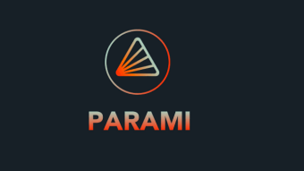 Outstanding Features/Products of Parami Protocol