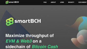 bitcoincash: how to change BCH to SEP-20 BCH