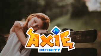 Looking Back At Axie Infinity Part 2 - The Awakening