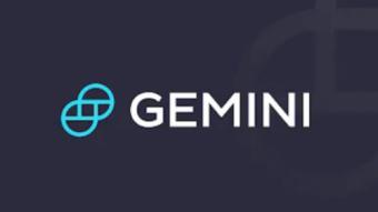 Analysing Cryptocurrency Using the Gemini API - Part I
