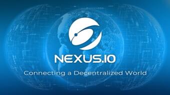 Nexus Development & Ambassador Quarterly Report (July 2020)