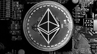 Ethereum 2.0: The Future of the Ethereum Network