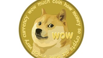 Dogecoin may get you to the movies soon... but not in China