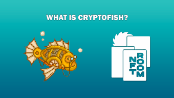What is Cryptofish?