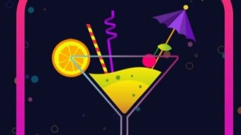 Mocktail:  The World's First ERC-1155 on BSC