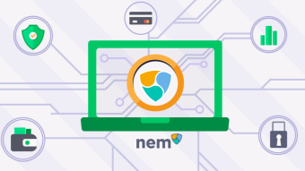 What Is NEM Coin And How Can You Profit From It?