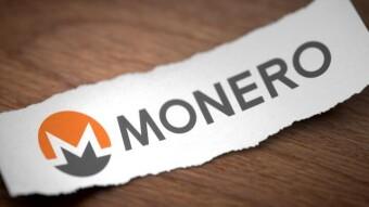 E&S: XMR, A Private Digital Currency