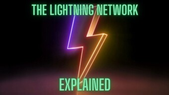 The Lightning Network - Will It Push BTC to 100k and Beyond?