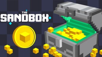 What Is The Sandbox NFT Game, And How Does It Help Raise Money?