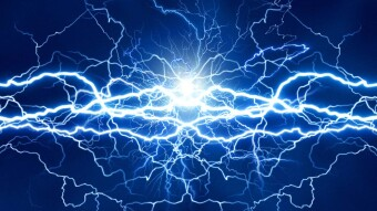 Lightning network, Liquidity Pool - is a micro-application possible?