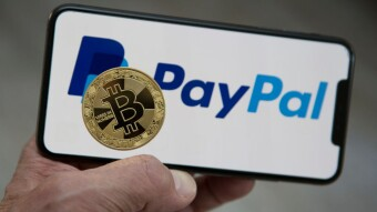 Why You Should Not Buy Bitcoin with PayPal