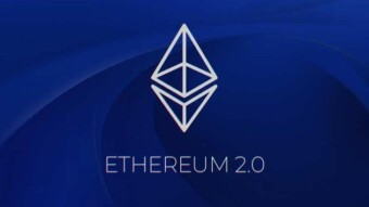 Ethereum 2.0 will not eat away your Ethereum for Gas. what you need to know