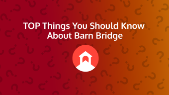 Top Things You Should Know About BarnBridge (BOND)