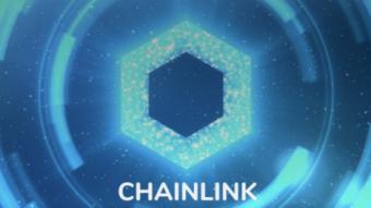 Chainlink Analysis Update: An even more bullish outlook!