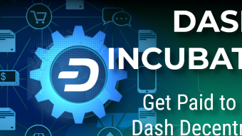 How to Use the Dash Incubator Developer Bounty Program