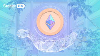 Ethereum Price Prediction End Of 2021, Check It Out!