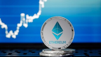 Ethereum Stays Strong Ahead Of The Weekend