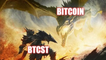PVM trial by combat: Bitcoin Standard Hashrate (BCTST)