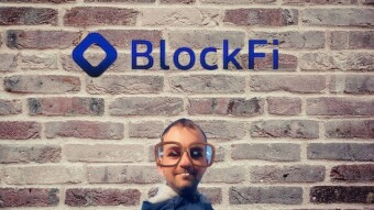 BlockFi Offers Interest-Earning, Low-Cost Loans, And Fee-Free Trading!