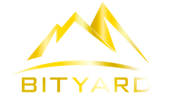 Bityard; the User experience, Part 2