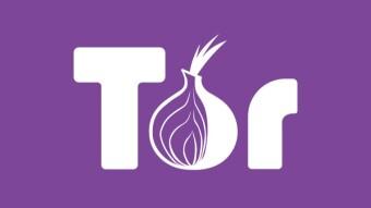 Inside the Tor Network