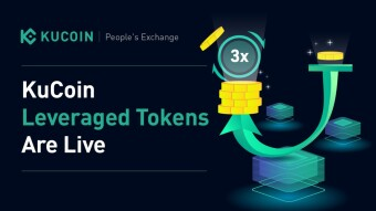 Everything You Need to Know About KuCoin Leveraged Tokens