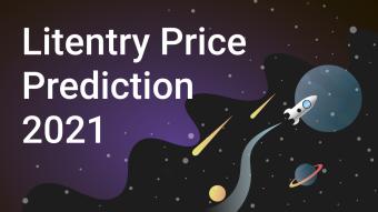 Litentry Price Prediction