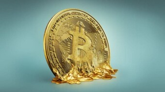 Bitcoin is Melting! What should you do!