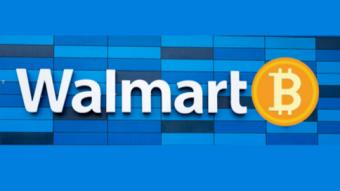 Walmart Accepts Litecoin….Or Not?