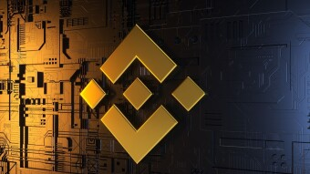 Are we about to see a mass exodus to Binance smart chain?