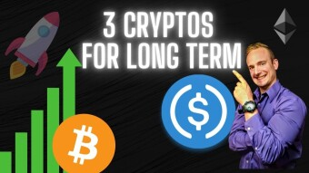 There are SO Many Cryptocurrencies - Which Ones Will Survive?