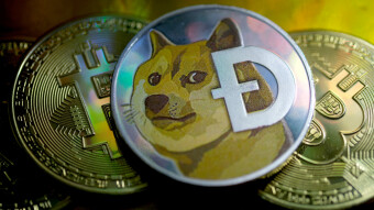 Why Dogecoin is BAD for Crypto Long Term