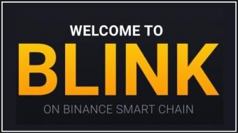 Gambling Dapp News & Dividend Report | Wink.org & Sportbet.one